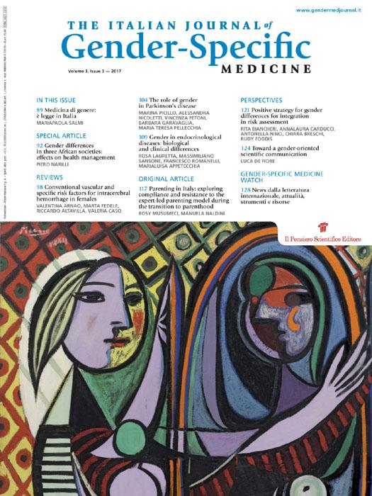 2017 Vol. 3 N. 3 July-September